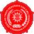 Logo STKIP Muhammadiyah Kuningan